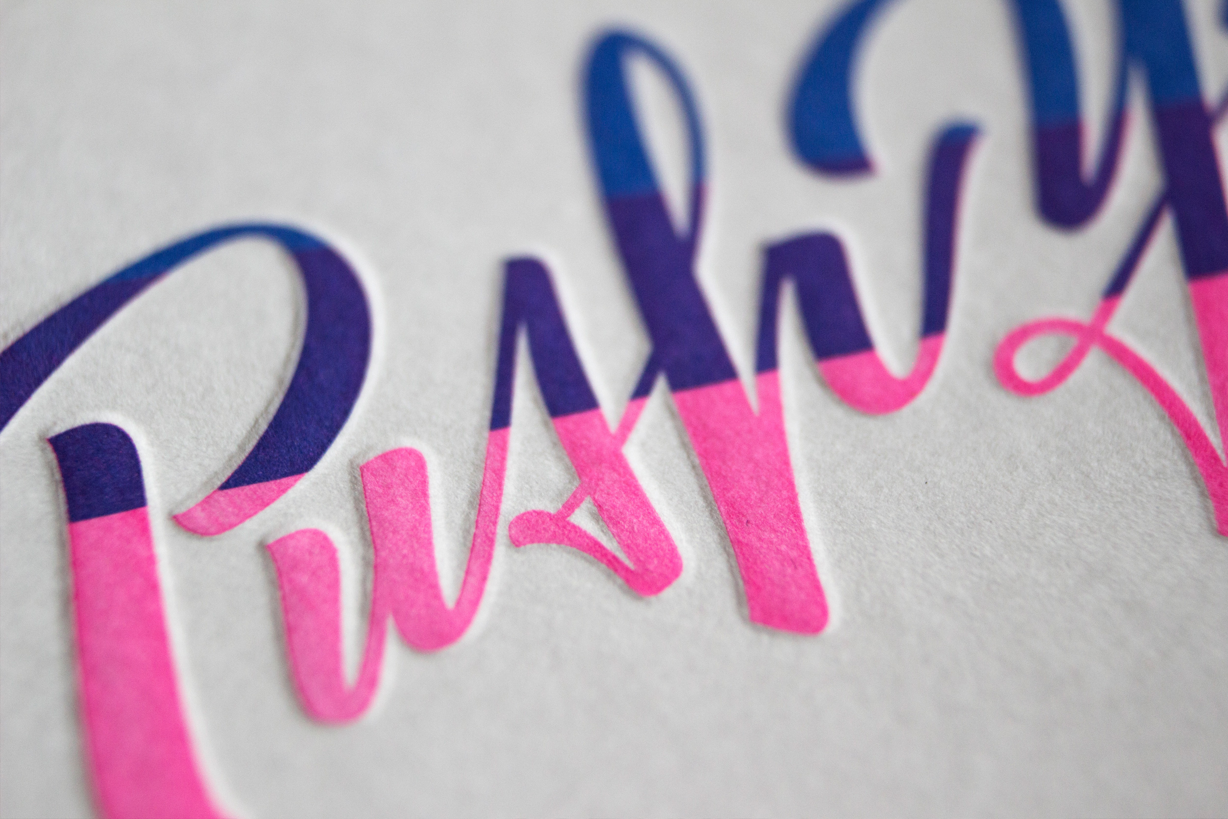 postales-guilleyyani-papel-principal-letterpress-imprenta-tipografica-1.jpg