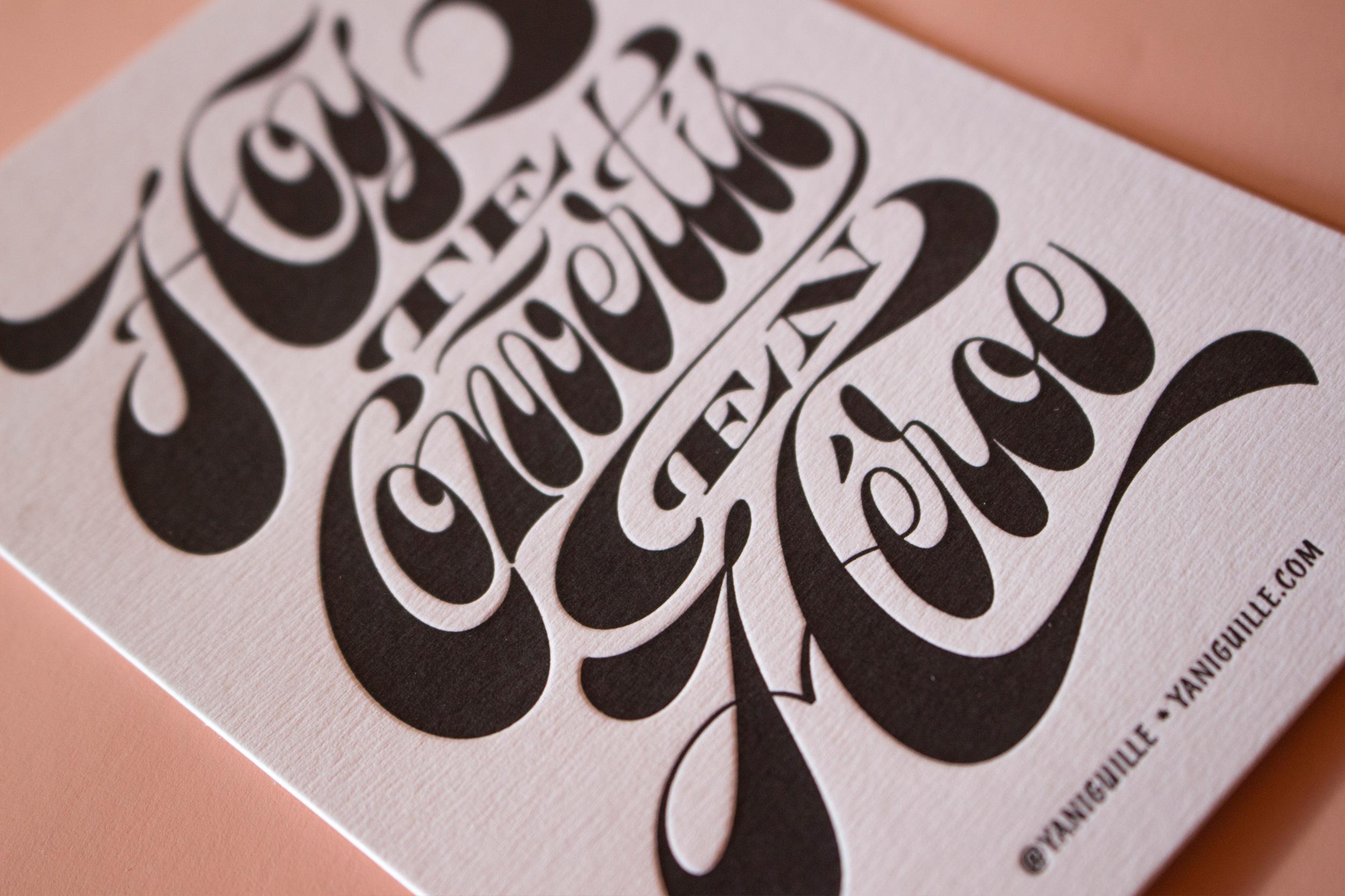 postales-guilleyyani4-papel-principal-letterpress-imprenta-tipografica-1.jpg