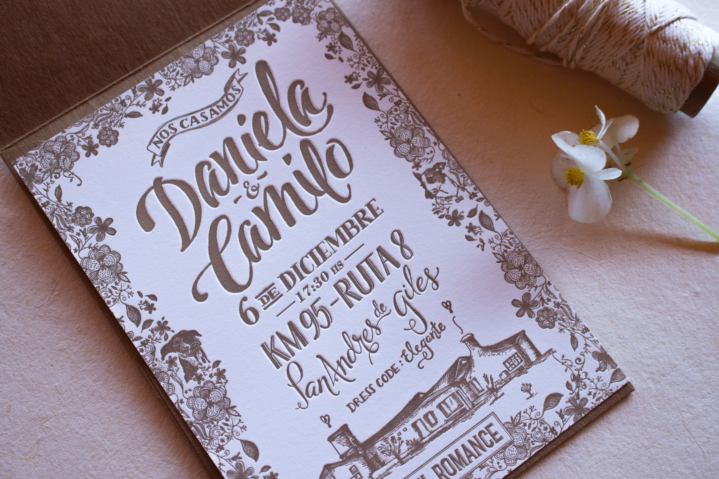 tarjetas-invitaciones-daniela&camilo-papel-principal-letterpress-imprenta-tipografica-1.jpg