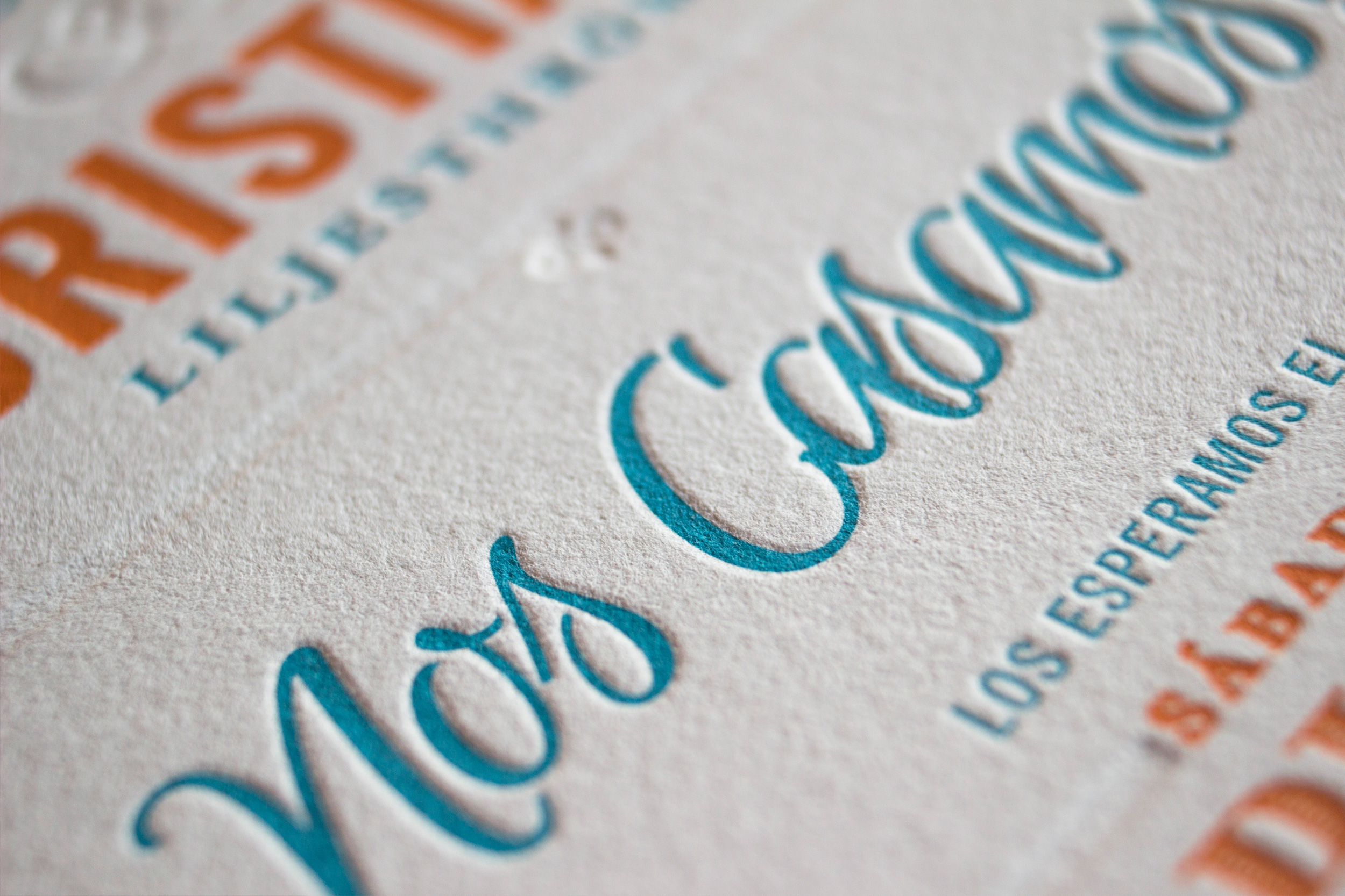 tarjetas-invitaciones-mariajulia&cristian2-papel-principal-letterpress-imprenta-tipografica-1.jpg
