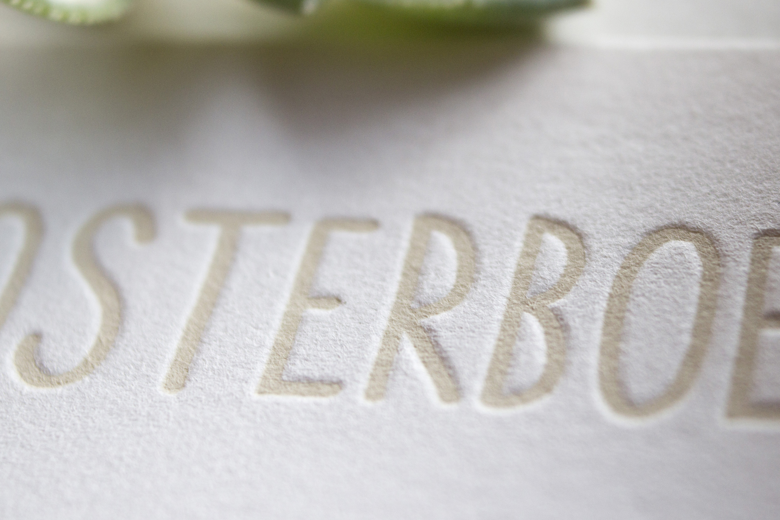 tarjetas-invitaciones-2-marcela-klosterboer-papel-principal-letterpress-imprenta-tipografica-1.jpg