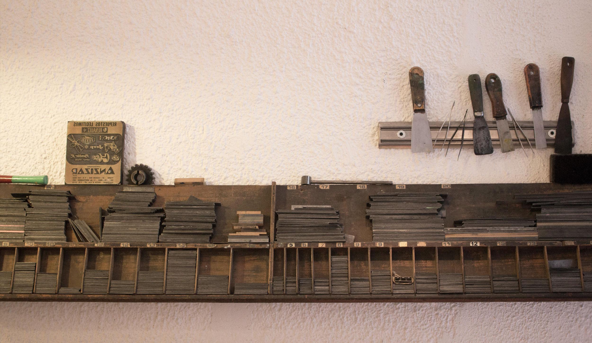 1-home-papel-principal-letterpress-imprenta-tipografica-artesanal.jpg