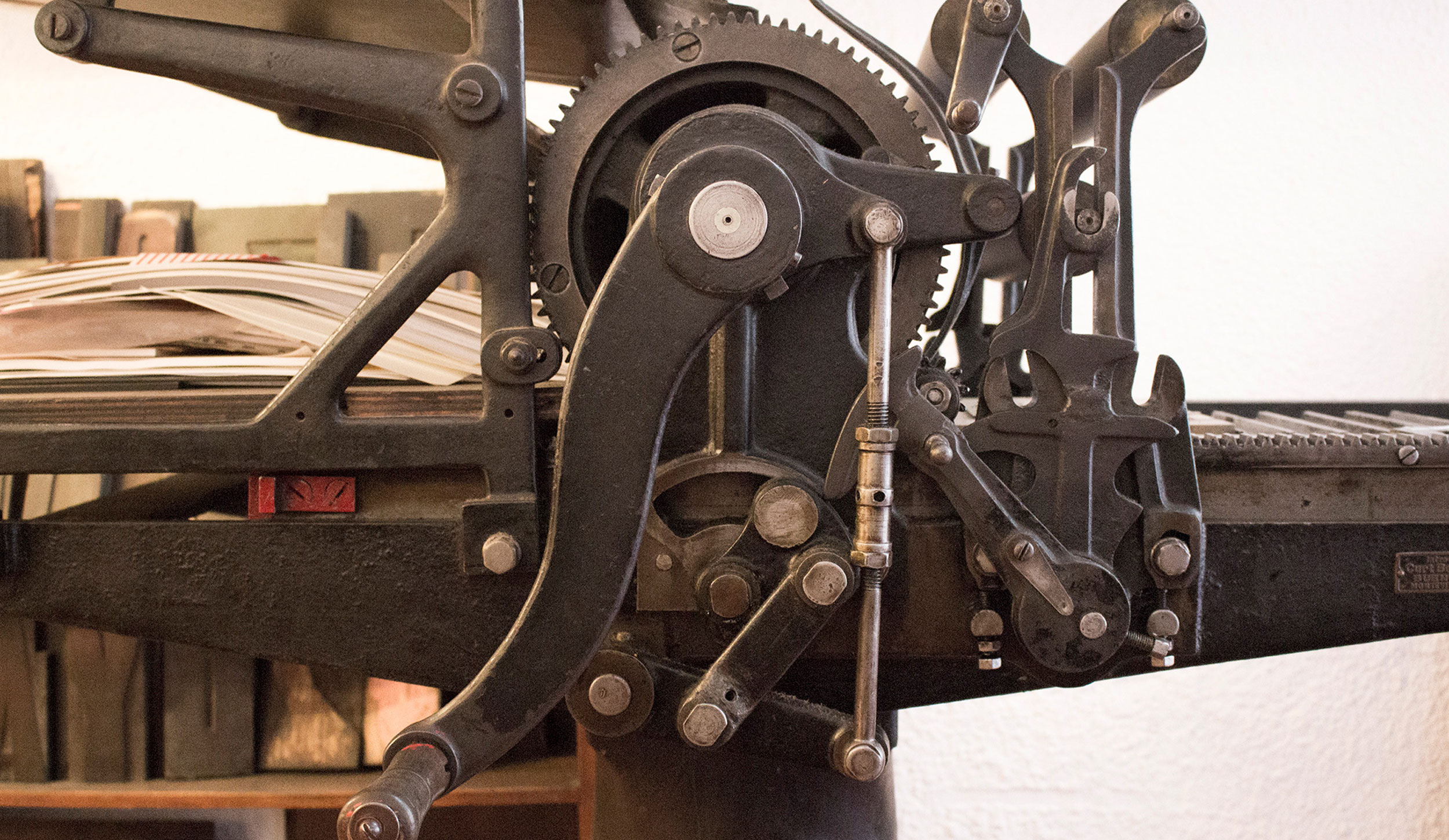 6-home-papel-principal-letterpress-imprenta-tipografica-artesanal.jpg