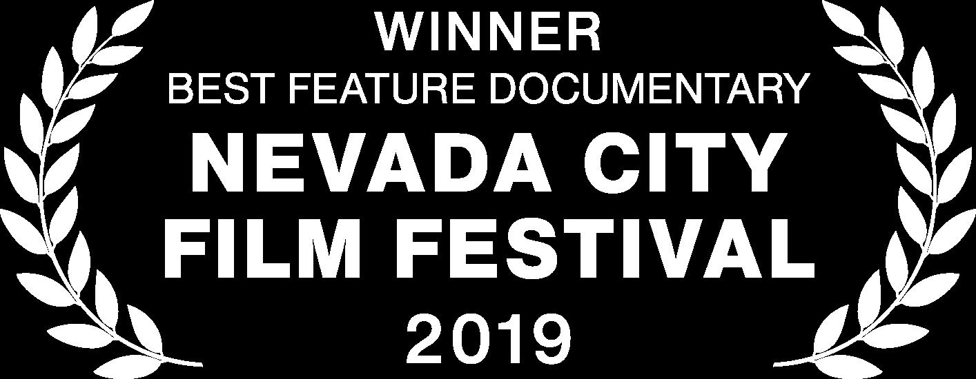 NEVADA CITY FILM FESTIVAL_WINNER_White.png