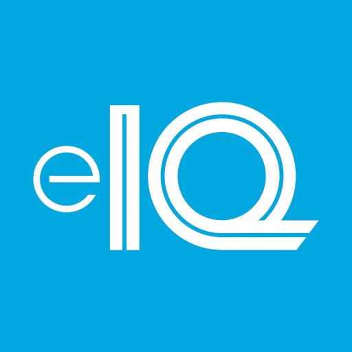 eIQ_Blue_Square-512x512.png
