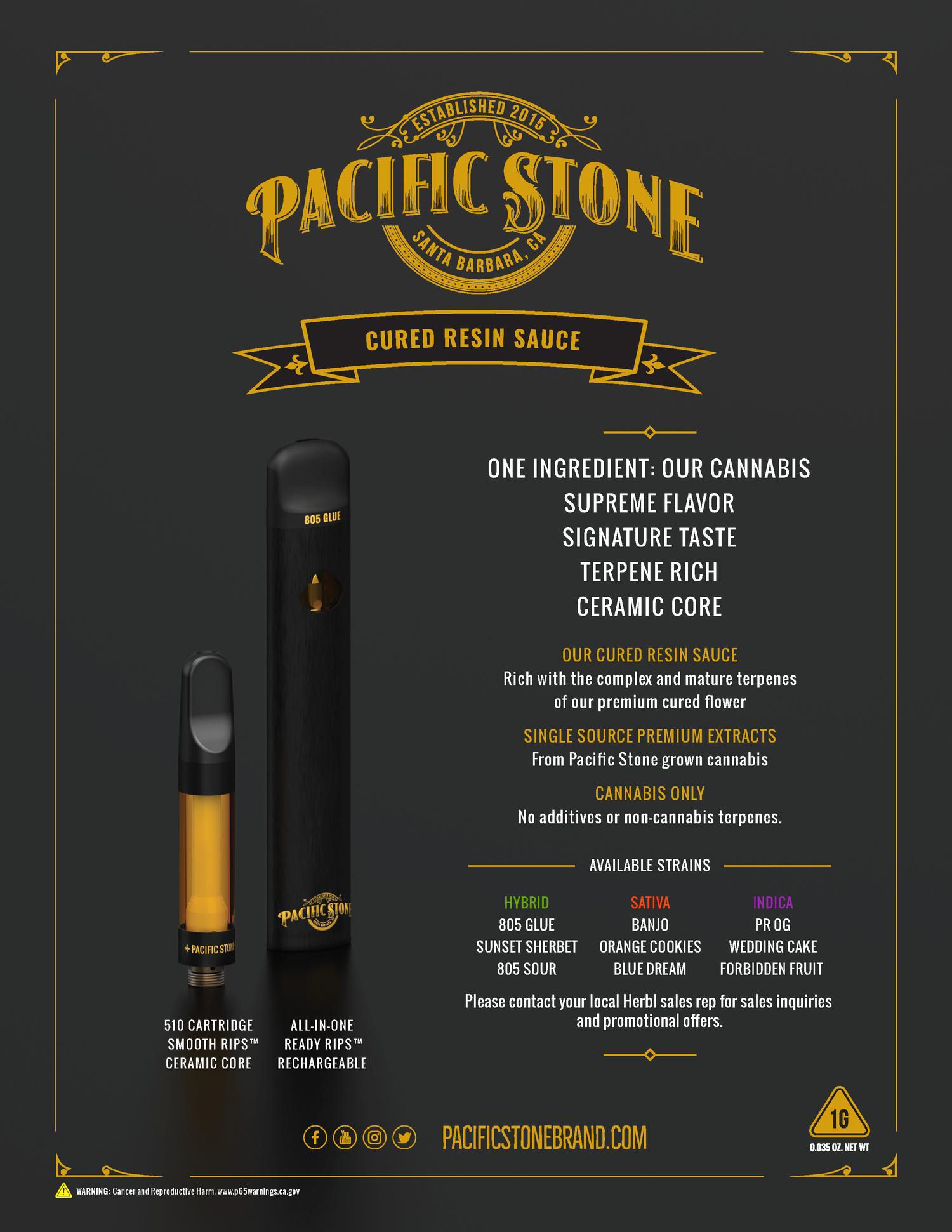 PacificStone-1G-CuredResinVaporizers (003).png