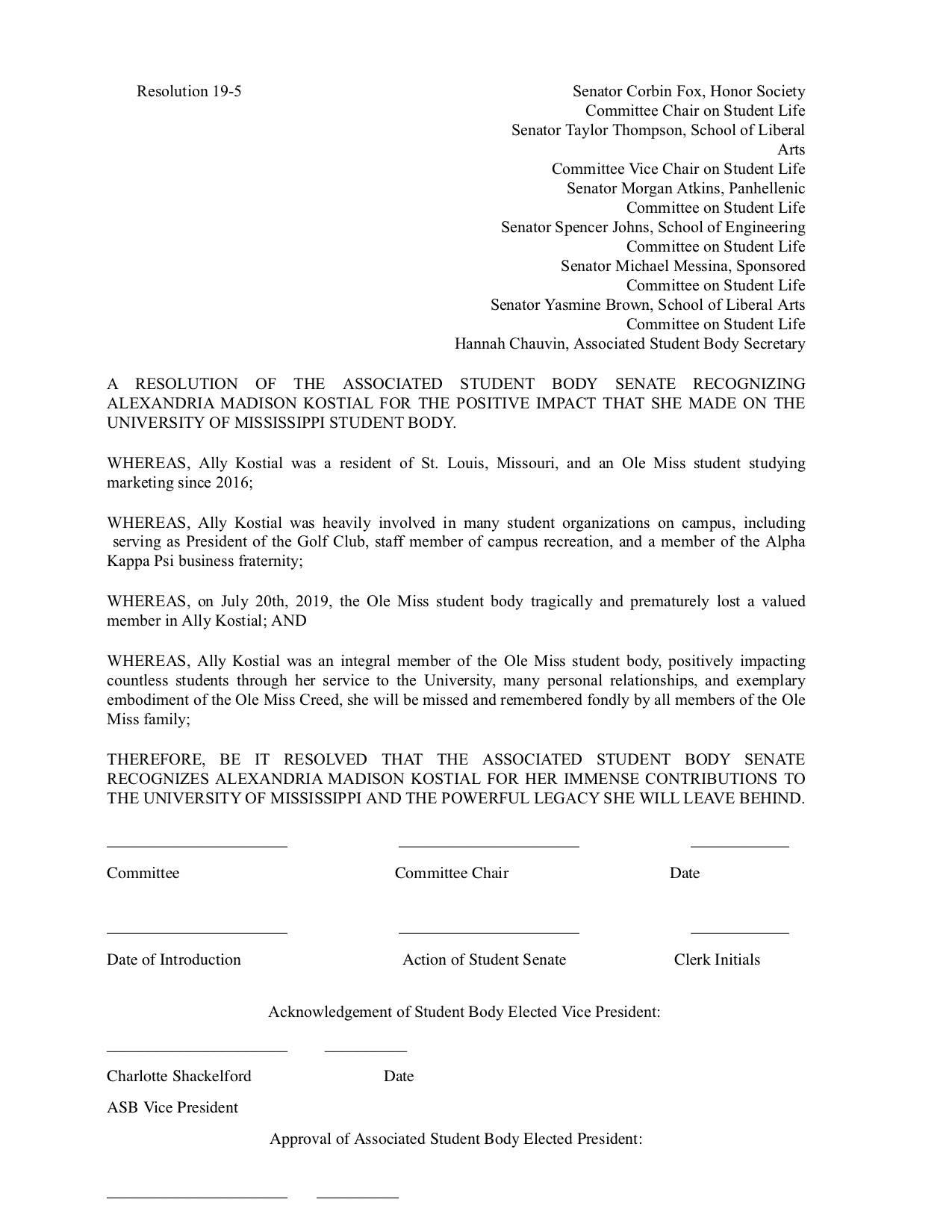Legislation September 10.jpg