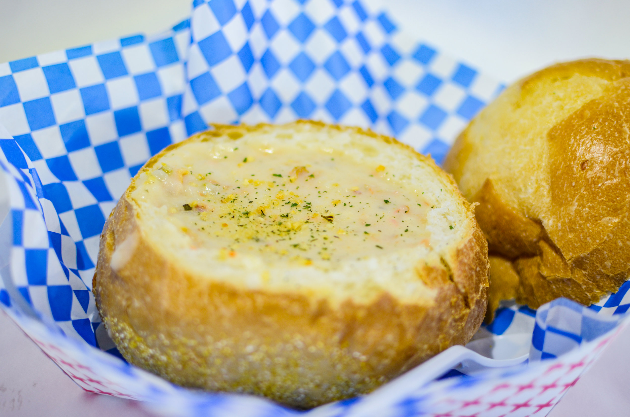 Chuck's Seafood - Bread Bowl.jpg