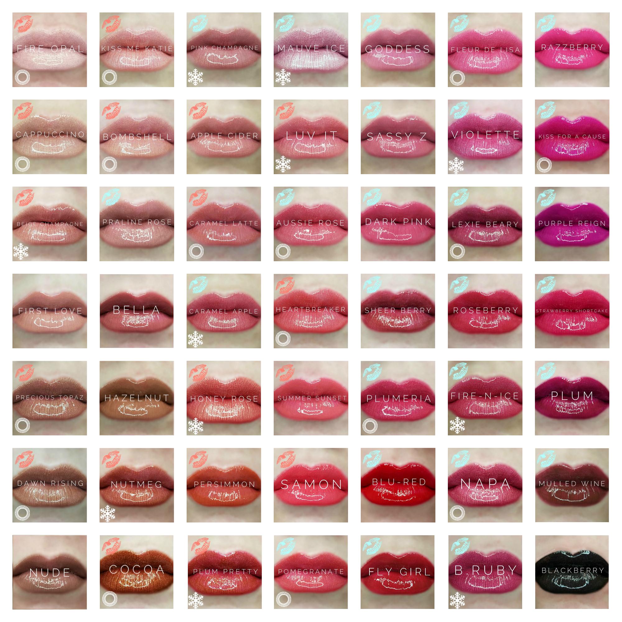 Lipz Colour Chart.jpg