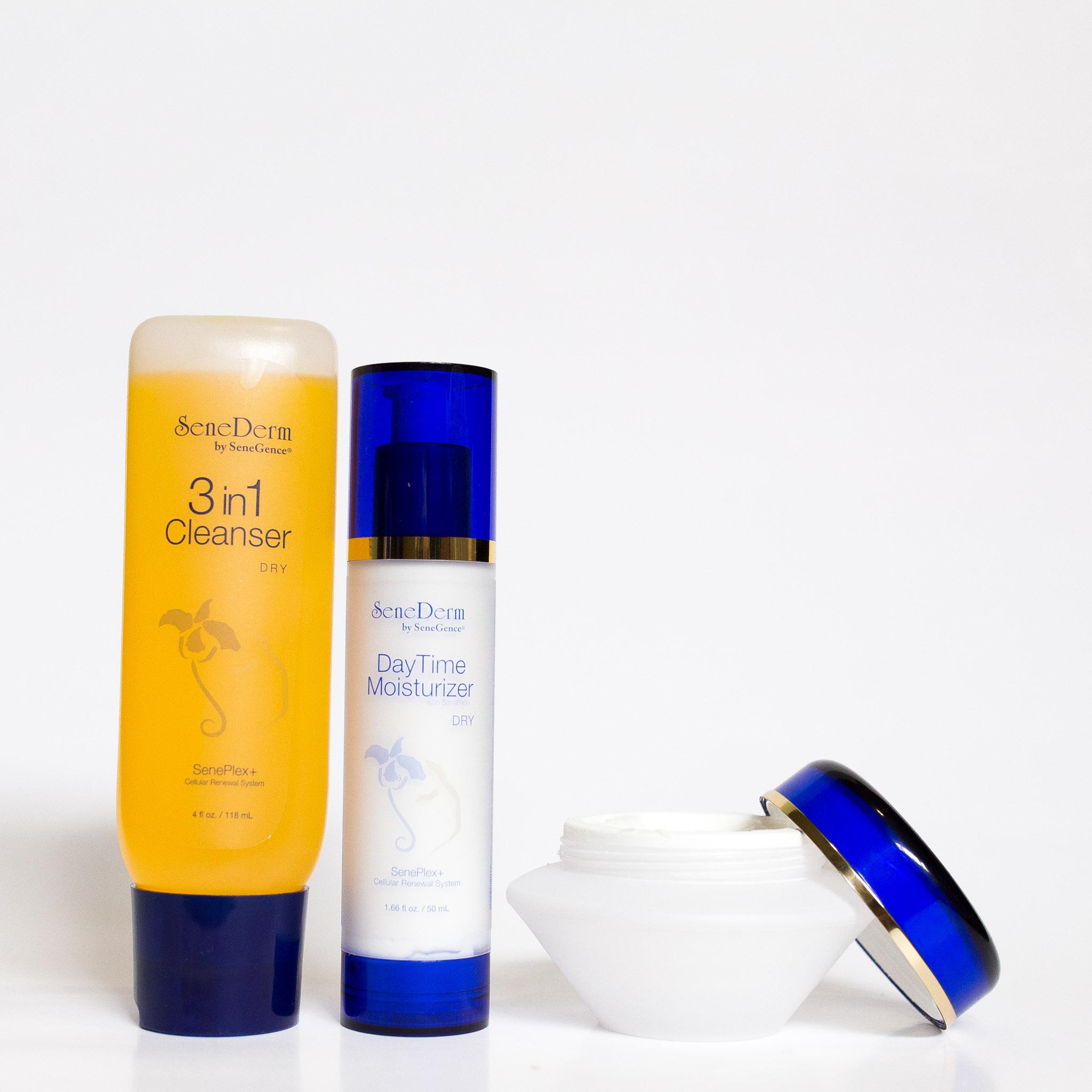 Skin Care System - Dry.jpg
