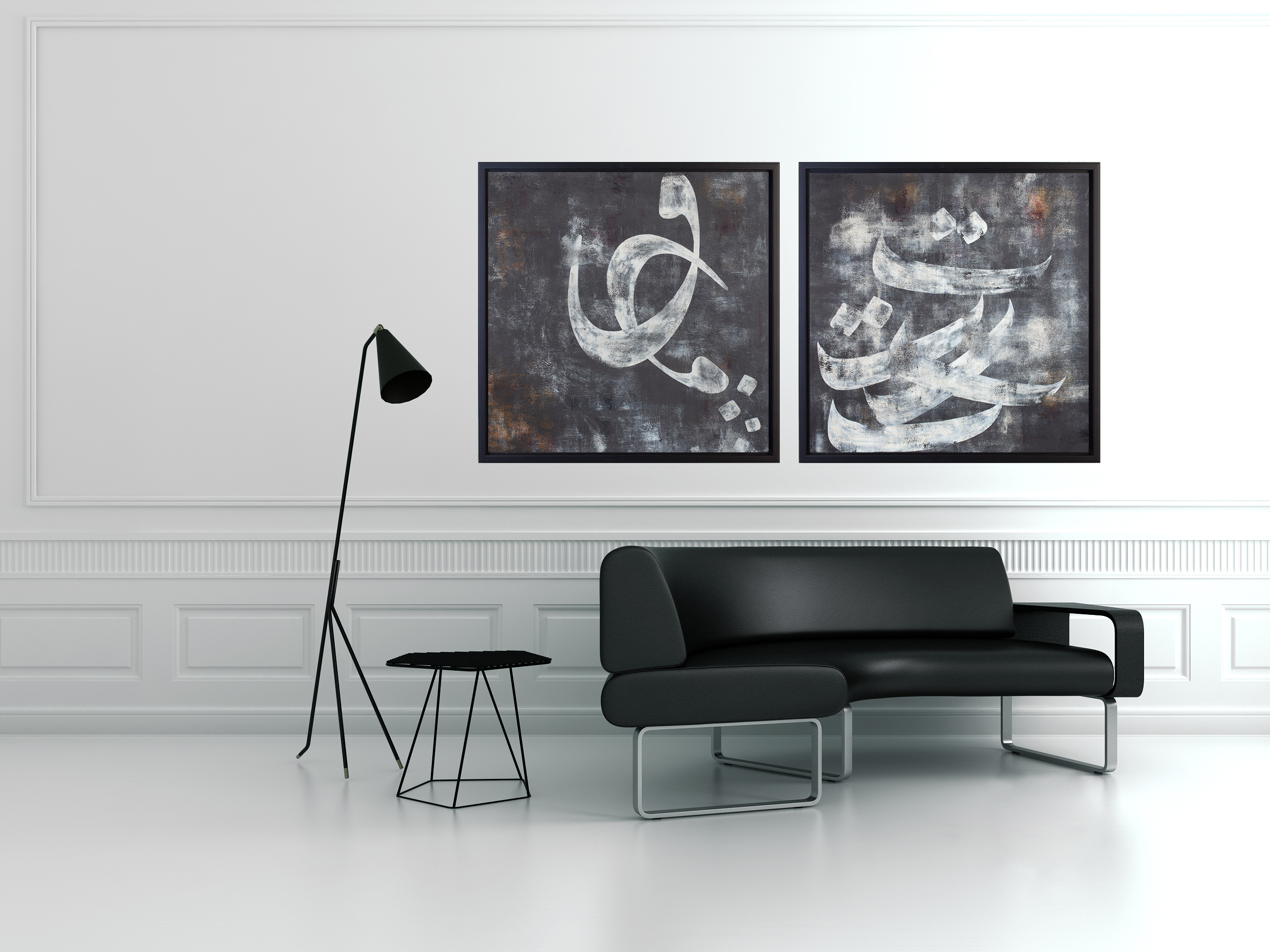 Interior_two_gray.jpg