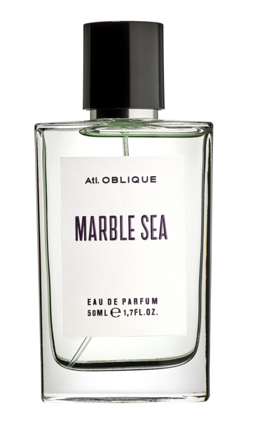 1_MARBLE_SEA_Atl.ObliquePerfume.png