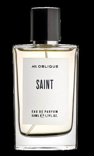 1_SAINT_Atl.ObliquePerfume.png