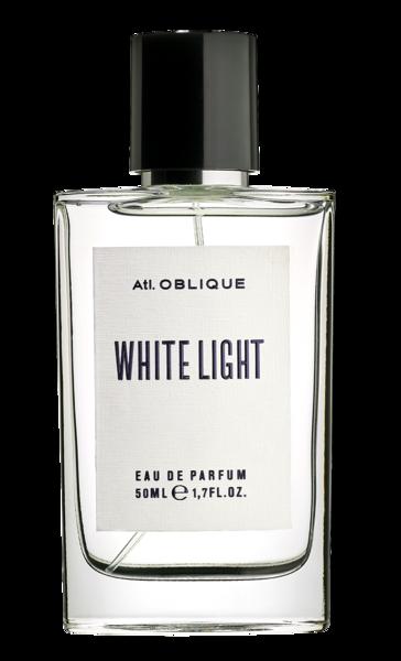 1_WHITE_LIGHT_Atl.ObliquePerfume.png