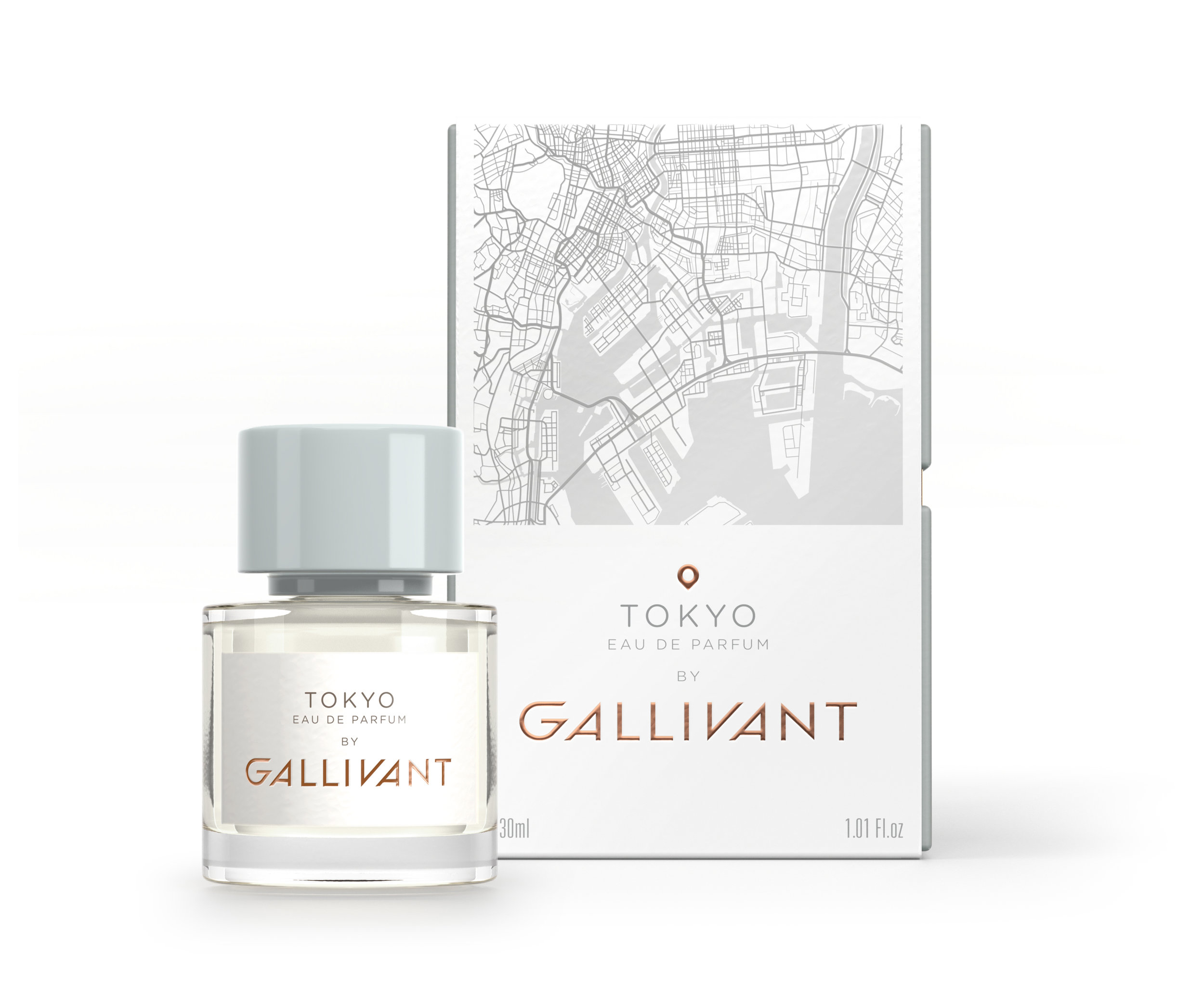 Tokyo by GALLIVANT - bottle + pack, facing.jpg