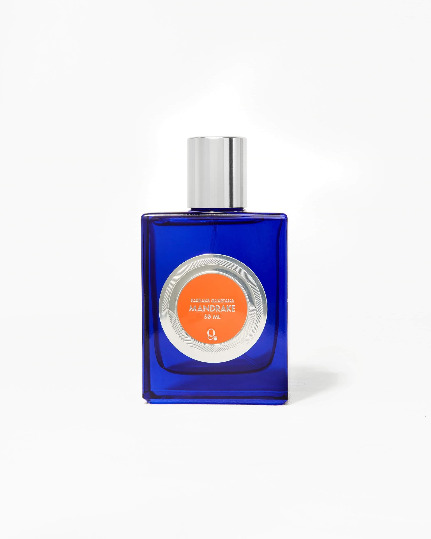 ParfumsQuartanaLesPotionsFatalesMANDRAKE.jpg