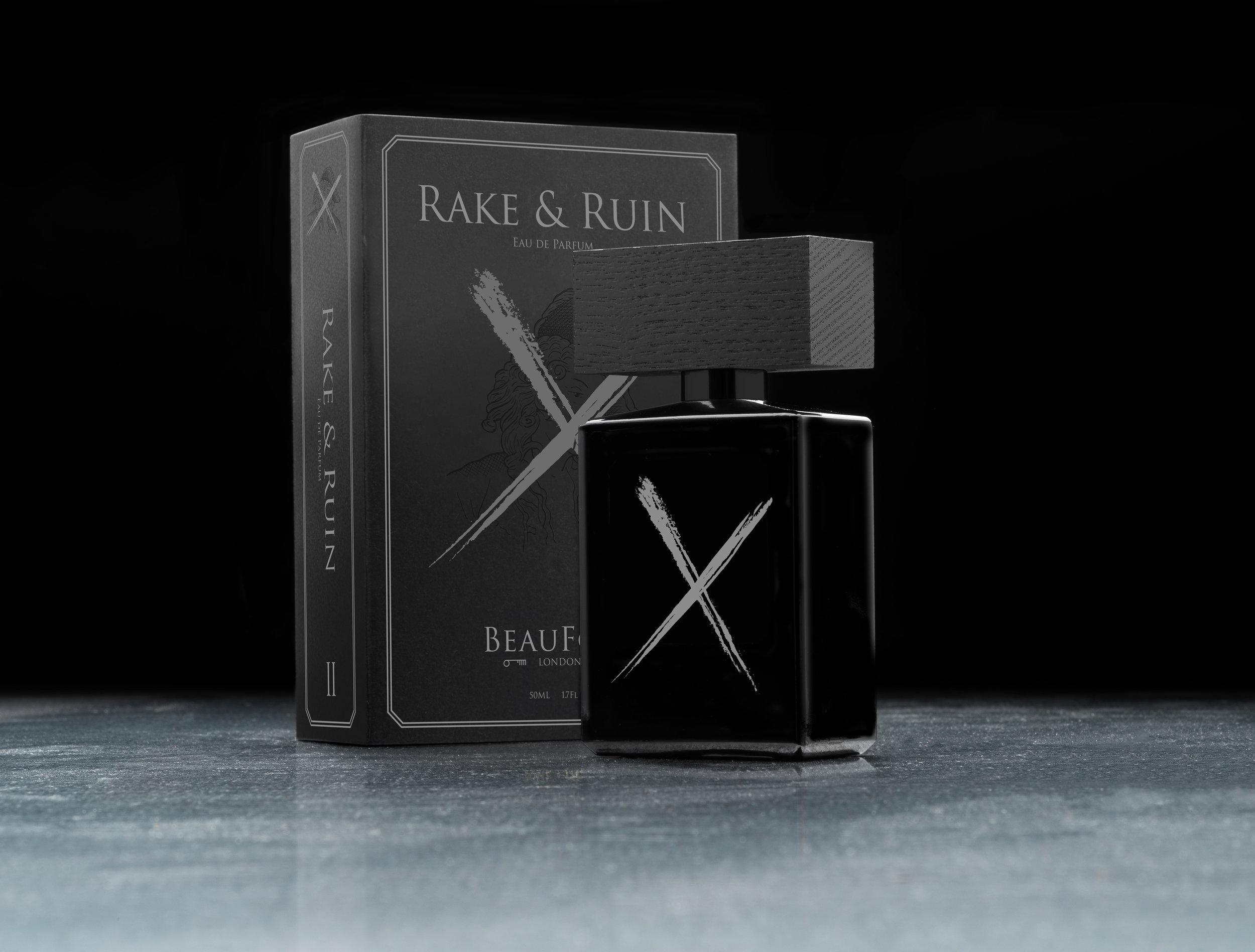 Rake and Ruin mockup.jpg