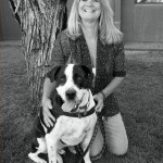 Kathy-Murray-150x150.jpg