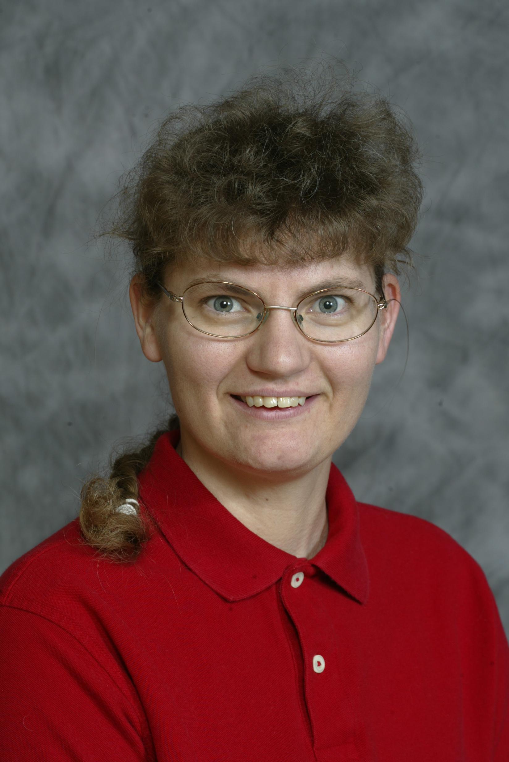 Sharon CVT