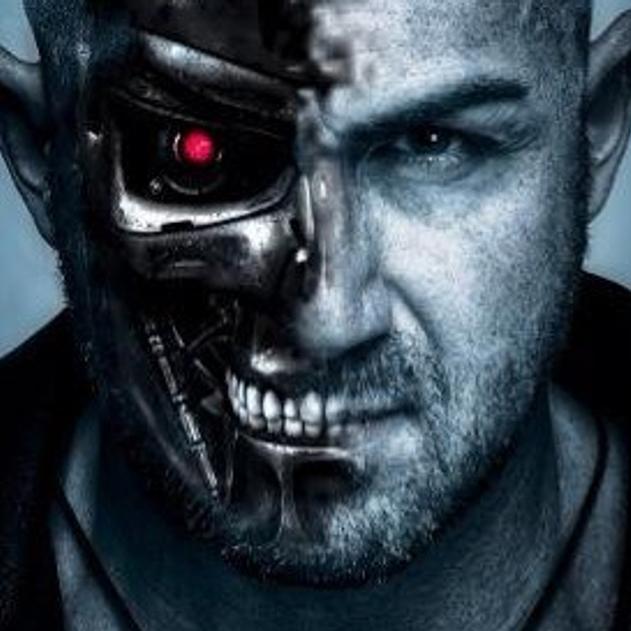 AW_Terminator.jpg