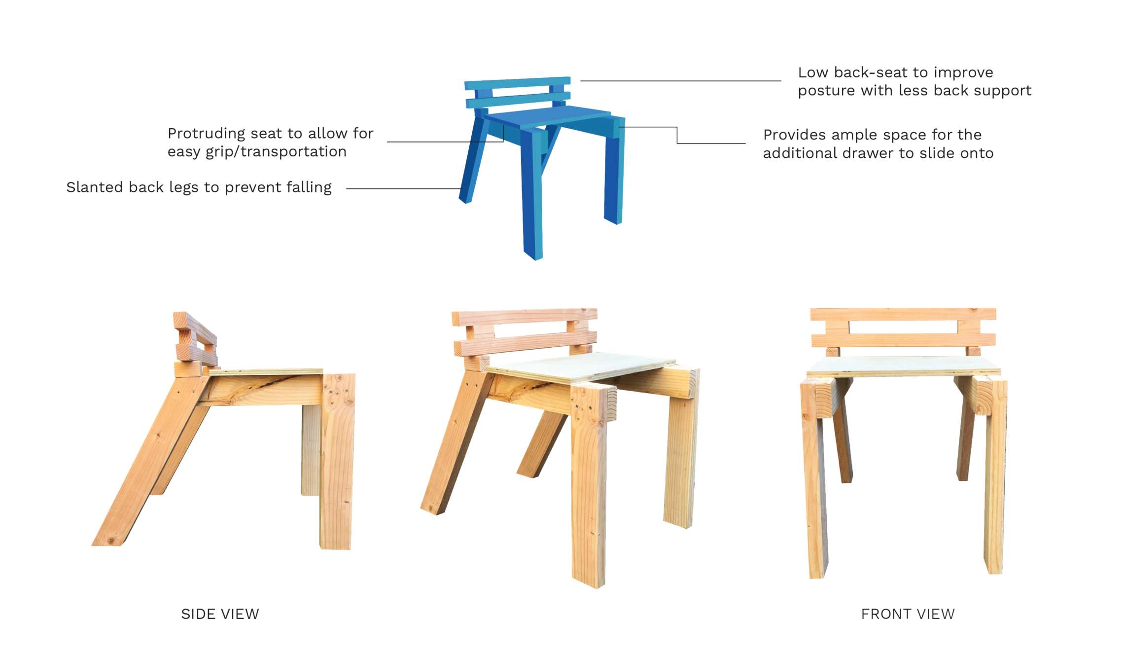 torii_chairs.png