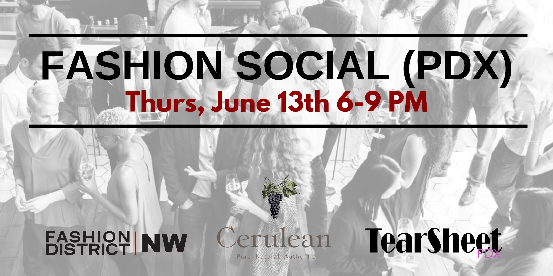 Fashion Social (PDX) 6-13-2019 Eventbrite.png