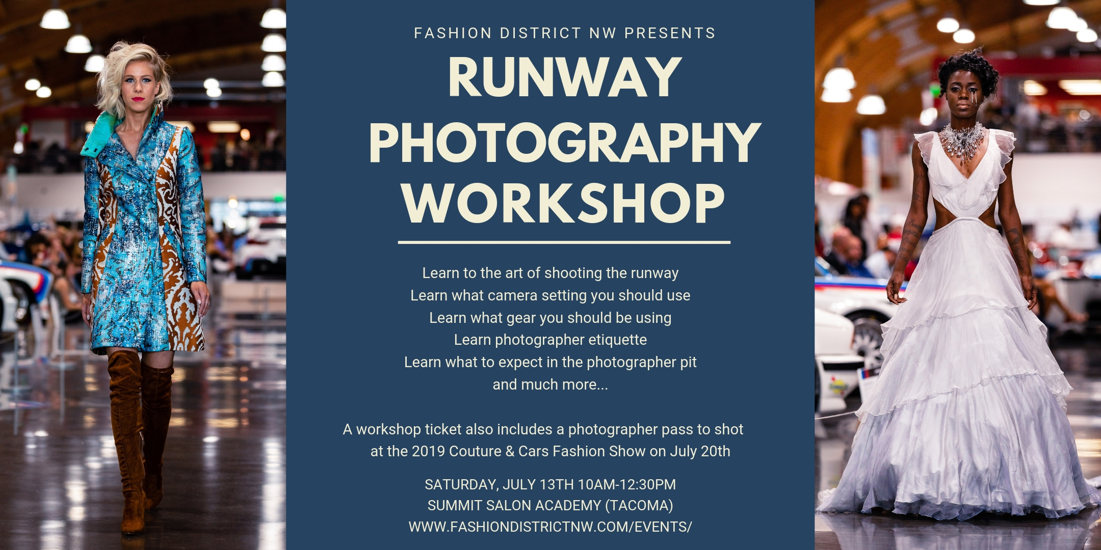 Runway Workshop (Eventbrite).jpg