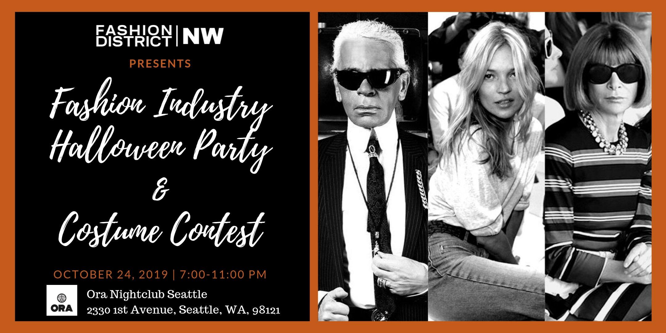 Fashion Industry Halloween Party (1).jpg