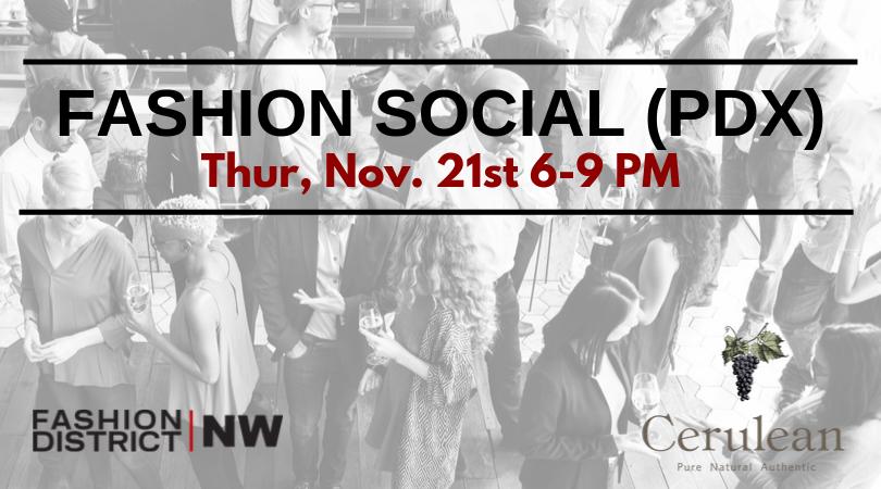Fashion Social (PDX) 11-21-2019 Eventbrite.png