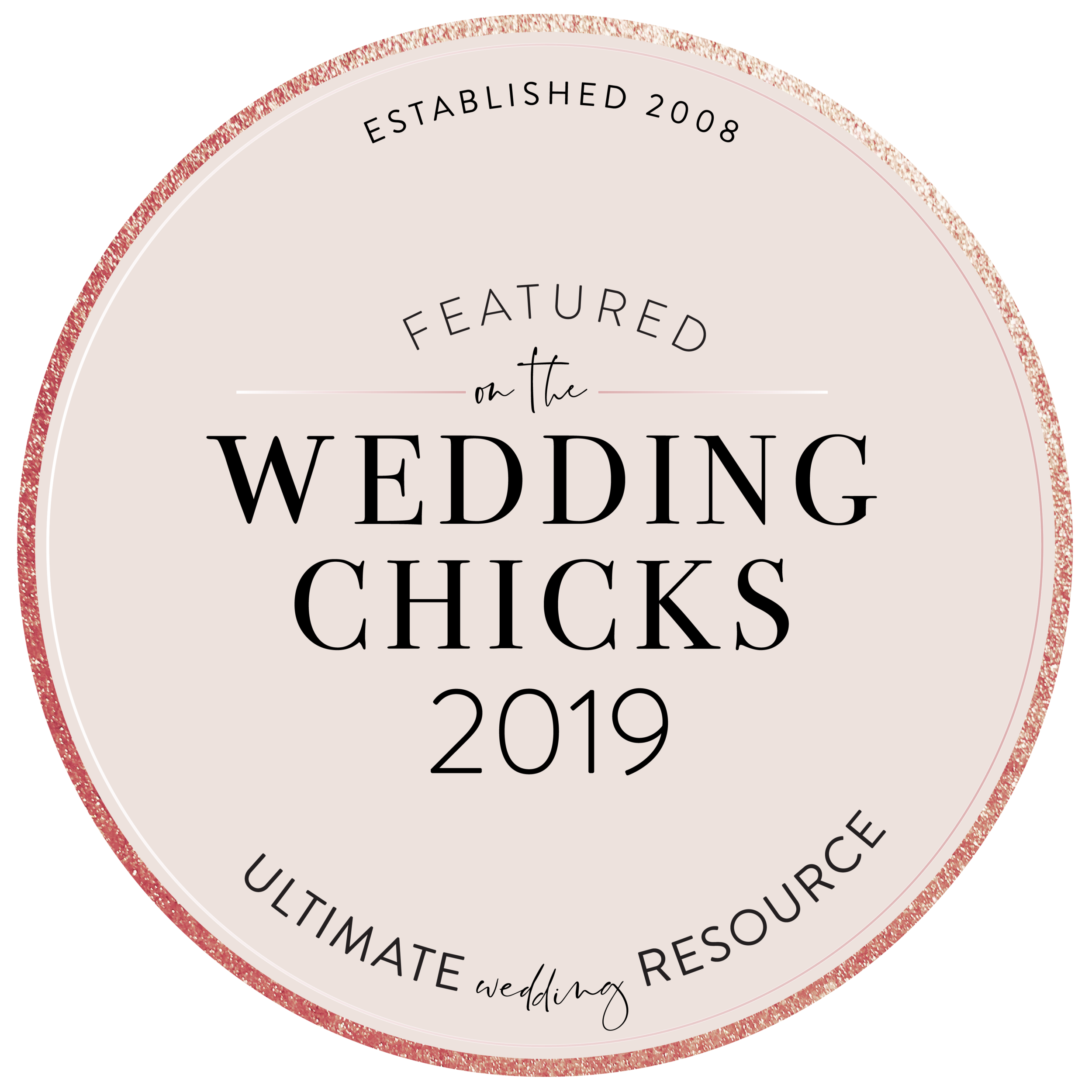 2019weddingchicks-01.png