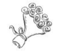 CHRISTINA VARE FLORALS    TAME FLORALS    RAMFLORAL    FROGGYS GARDEN FLOWERS   FLOWER WALLS:   NICOL FLORAL DESIGN