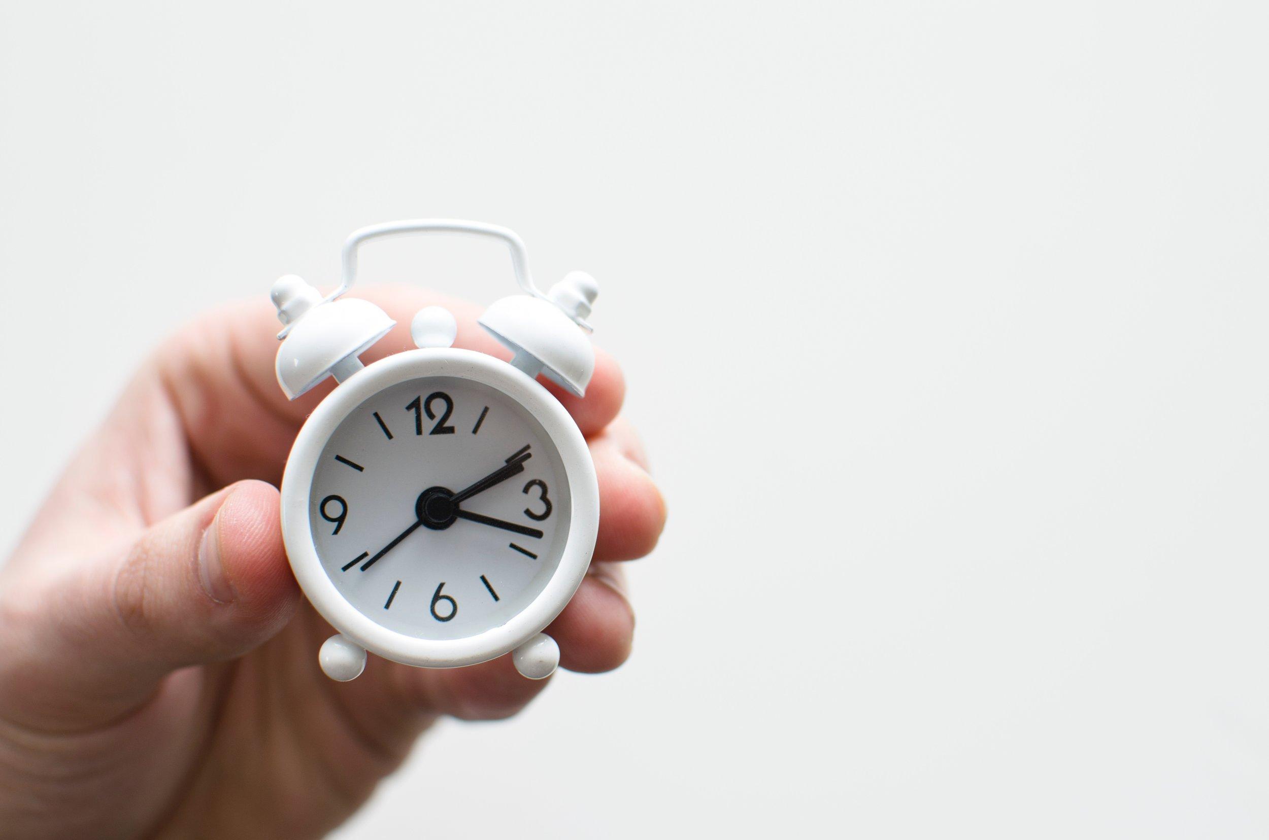small clock.jpg