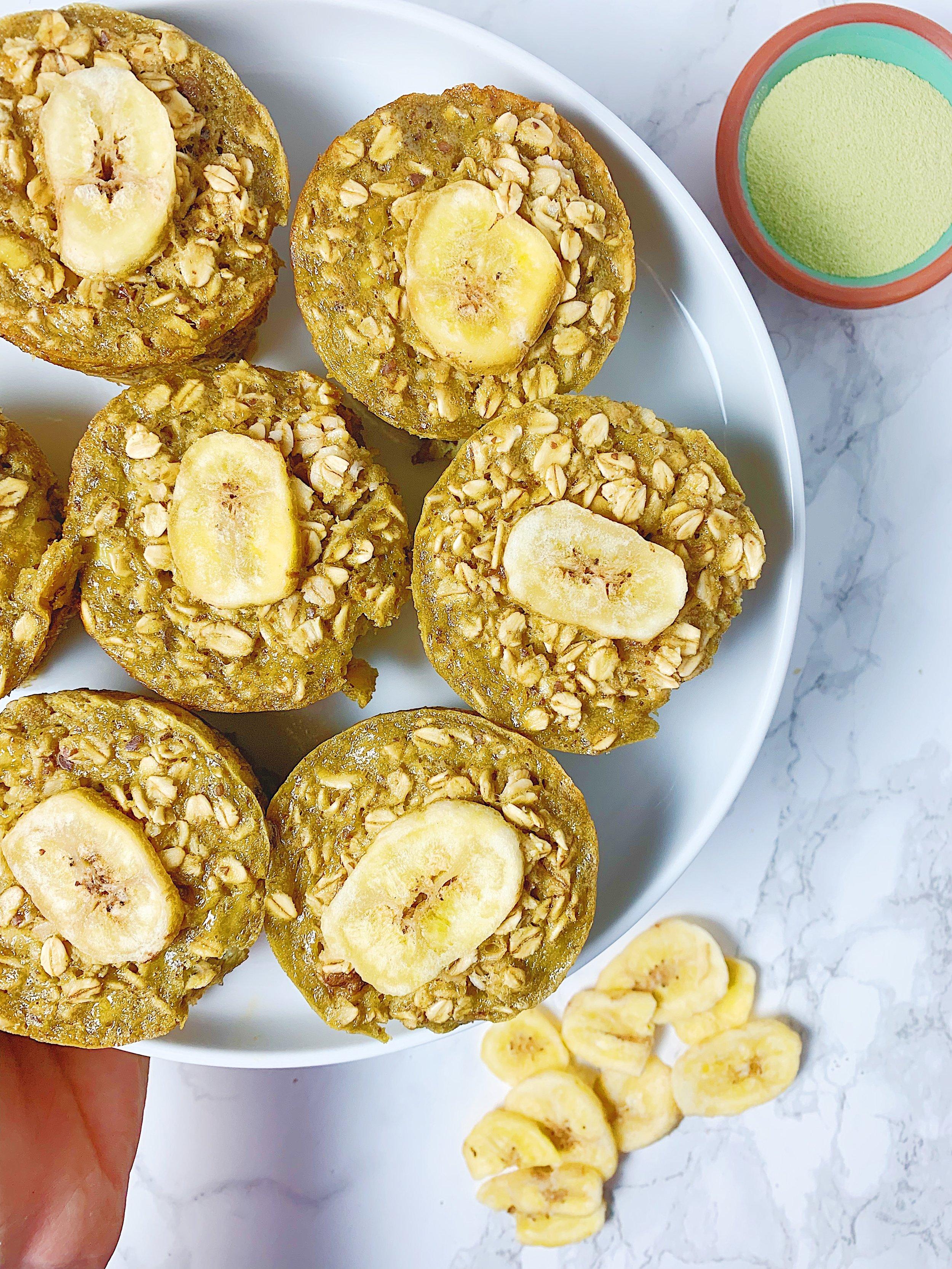 matcha muffins.JPG