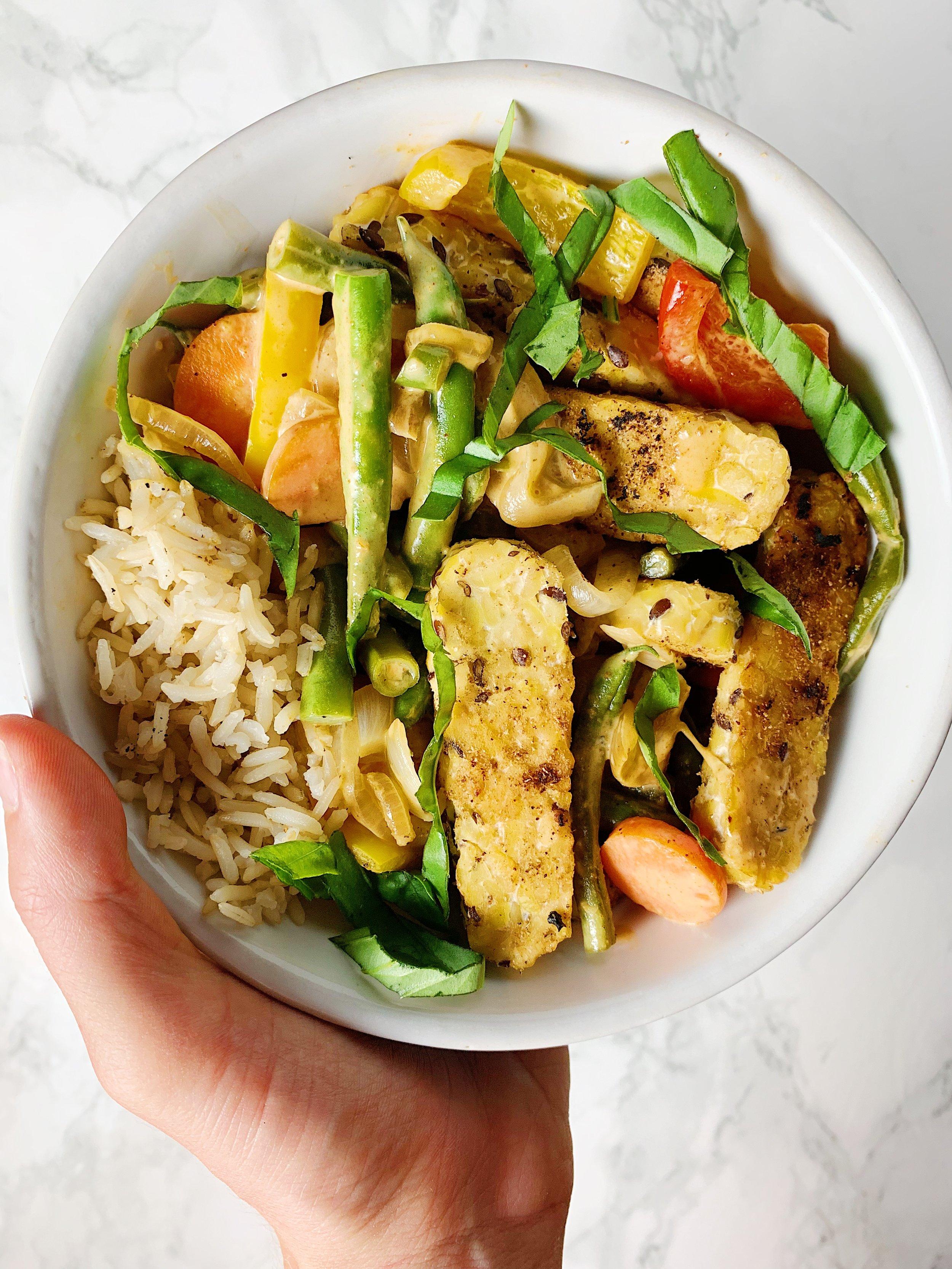 curry tempeh.JPG
