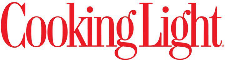 cooking_light_logo.jpg