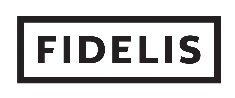 Fidelis logo RGB.jpg