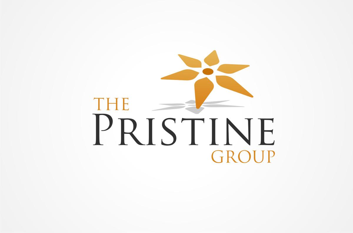pristine-group-logo.jpg