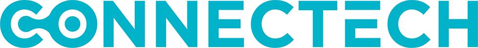connectech-logo.jpg