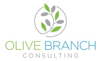 olive_branch_logo_web.jpg