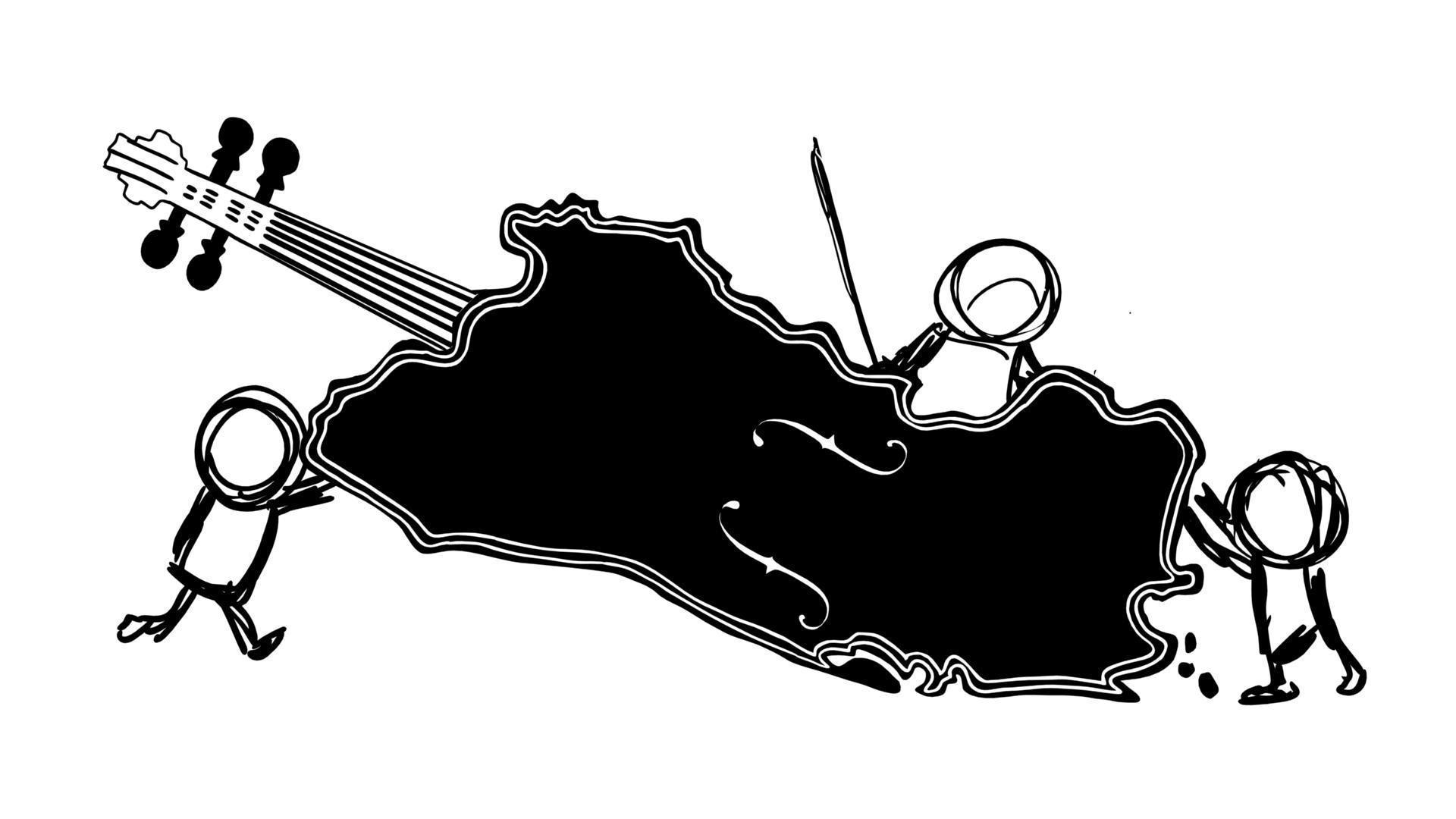 AC logo final.jpg