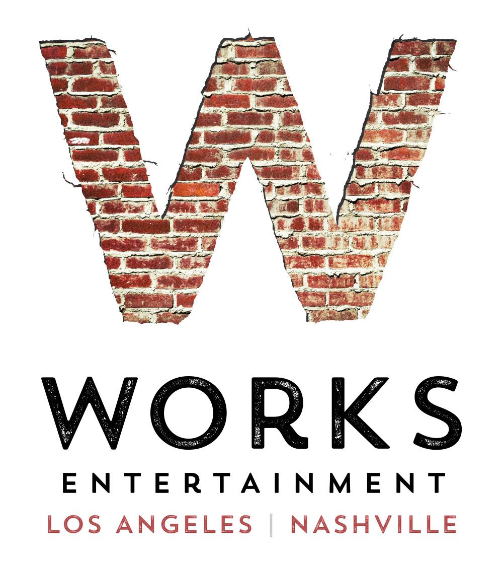 worksentertainment-logo-w.jpg