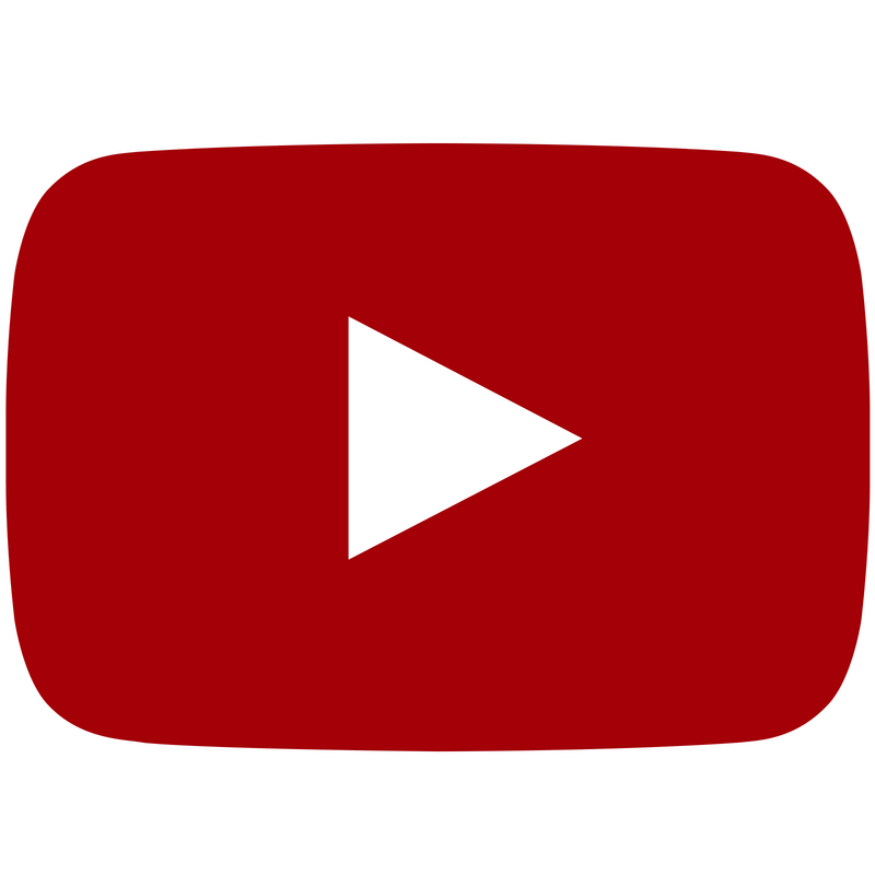 youtube icon (1).jpg