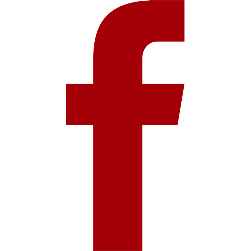 facebook icon (1).jpg