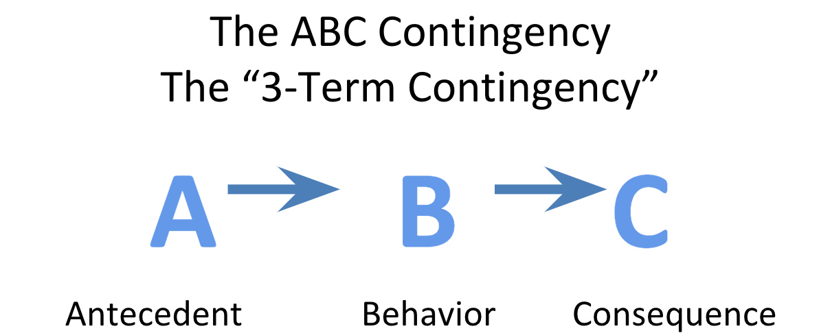 FBAs provide essential information on  why (or the function)  a behavior occurs. Using specific measures, the environmental events that surround the behavior (and reinforce it) are identified. From there we can develop treatment planning that is more effective.