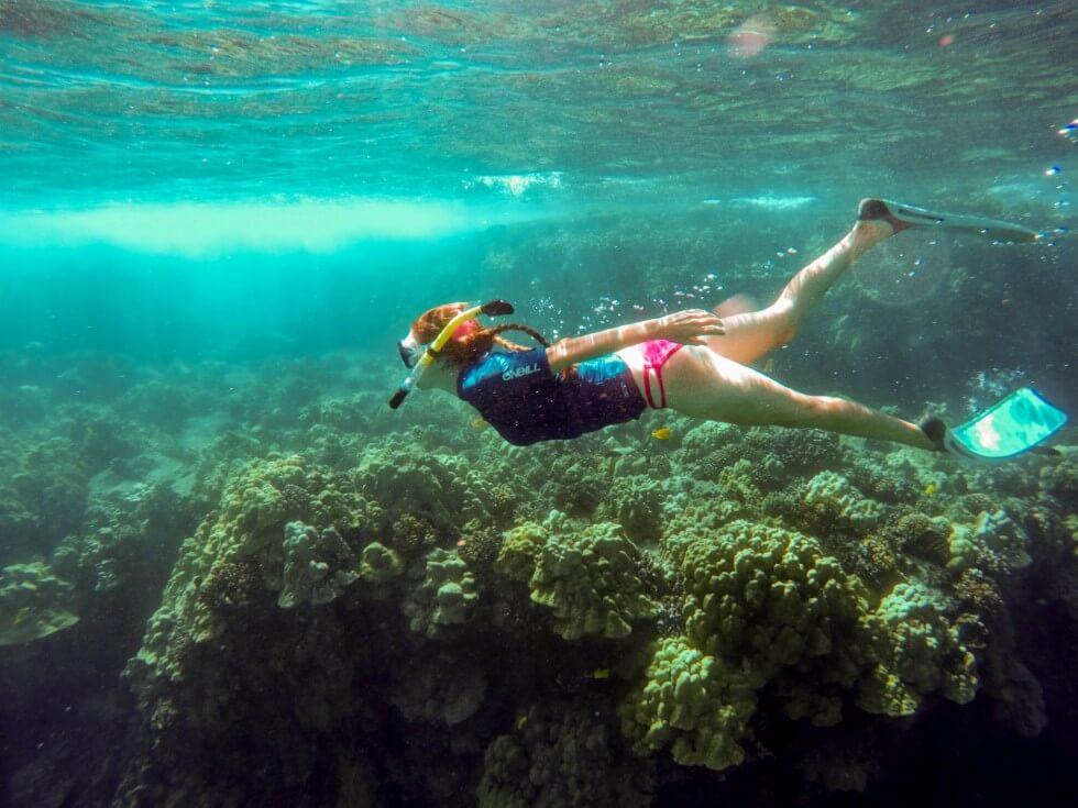 Jenny-Snorkeling-at-Two-Step-Big-Island-Hawaii-Things-To-Do-980x735[1].jpg
