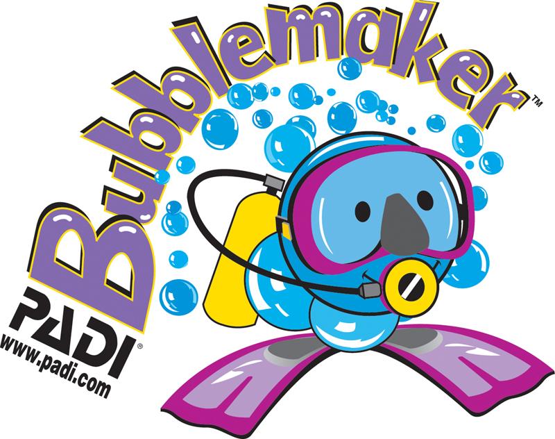 Bubblemaker_col[1].jpg