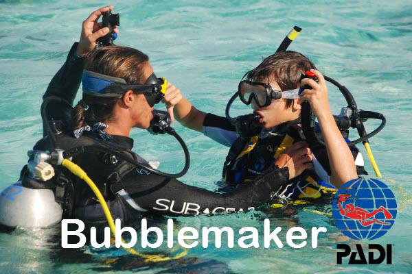 padi-bubblemaker-course-kota-kinabalu-diverse-borneo[1].jpg