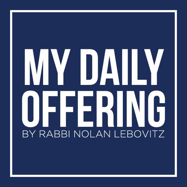 my-daily-offering.jpg