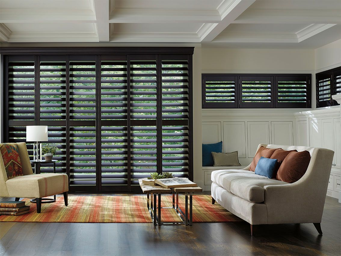 NZWS-Weathermaster-Countrywood-«-Timber-Shutters-(1.-LXTS-103).jpg
