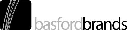basford-brands-logo.png